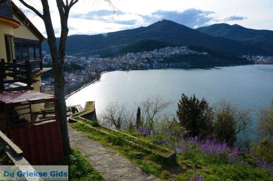 Kastoria Griekenland